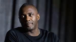 Coronavirus: Idris Elba confirms he has tested positive ...