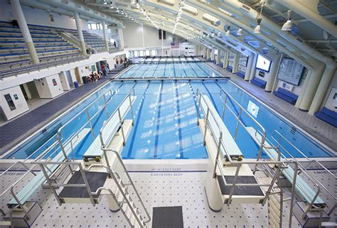 indoor swimming pools  nyc  offer day passes