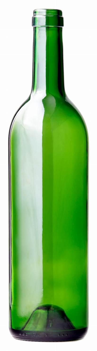 Bottle Glass Clip Clipart Transparent Background