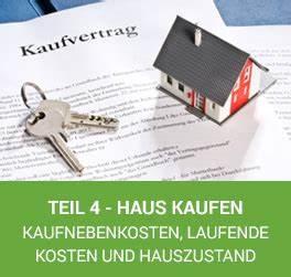 Nebenkosten Beim Haus : duratio finanznews aktuelle wirtschafts und finanznachrichten ~ Yasmunasinghe.com Haus und Dekorationen