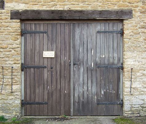 barn textures texture door garage doors wood wooden brown beige background planks