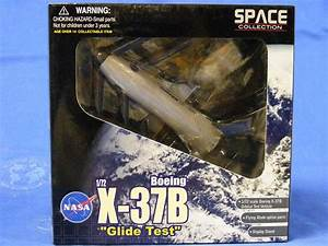 Buffalo Road Imports. Boeing X-37B Orbital Test Vehicle ...
