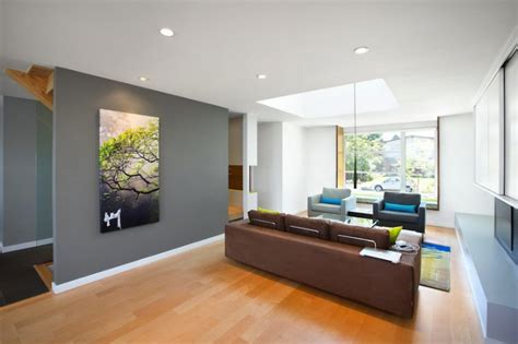vancouver renovation turns   bungalow   modern efficient home inhabitat green
