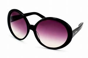 Sonnenbrille Auf Rechnung Bestellen : miu miu sonnenbrille perfekt zum girls with glasses ~ Themetempest.com Abrechnung