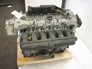 Engine Motor Land Rover Lr2 2008 08 2009 09 10 11 12 3 2l