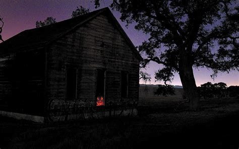scary happy halloween wallpapers  background pictures