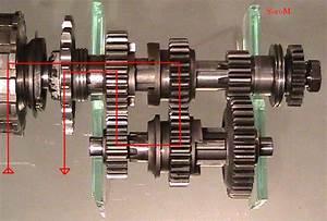 Untersetzung Berechnen : sarolea 34 a 1934 motorrad wiki ~ Themetempest.com Abrechnung