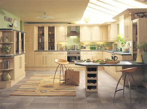 practical kitchen designs кухня по фен шуй новый вид привычных вещей kuhnyagid 1622