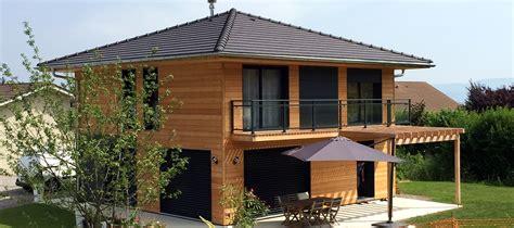 constructeur maison ossature bois haute savoie myqto