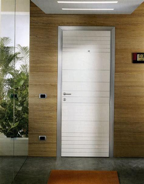 Porte In Alluminio Per Interni by Porte In Vetro E Alluminio Ponti Tende Ravenna