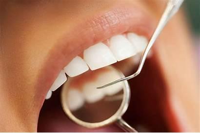 Dentistry Wallpapers Dentist