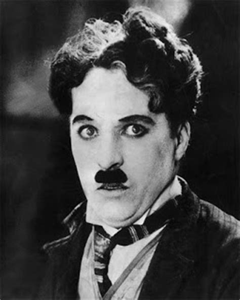Charles Spencer Chaplin Jr - famous people 1920