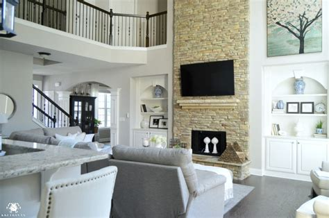 Form Vs Function In The Family Room Balancing The Pretty. Kitchen Cabinets Philadelphia. Kitchen Wardrobe Cabinet. Black Glazed Kitchen Cabinets. Grey Cabinet Kitchens. What Do Kitchen Cabinets Cost. Formica Kitchen Cabinets. Annie Sloan Kitchen Cabinets. Stock Kitchen Cabinets