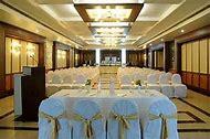 Palace Banquet Hall