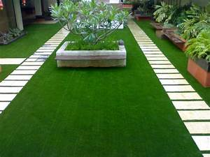 Synthetic Grass WA is 100% Australian made and owned