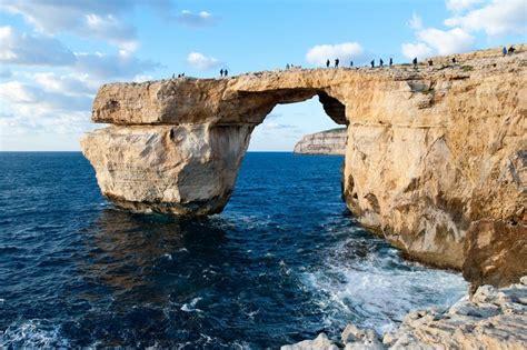 Foto's Malta