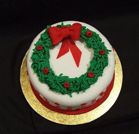 christmas cake decor ideas png 2 comments