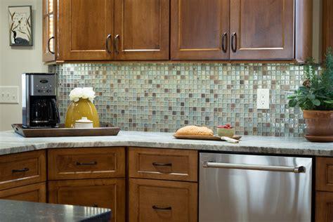 how to do a backsplash in kitchen delaware kitchen cabinets kitchen design ideas 9387