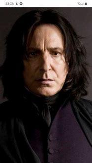 My Best Student - Severus Snape x Reader