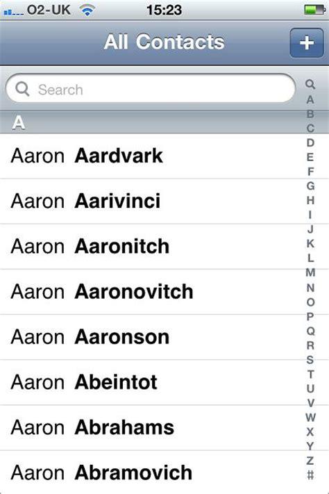 Как перекинуть приложения на новый айфон