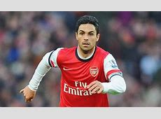Arsenal Transfer News Arteta and Monreal Bilbao blow