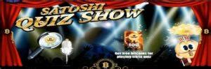 How to buy bitcoins anonymously, with no id and no registration; TOP-20 Best Bitcoin Earning Games 2020 (Free & Paid) - Cryptalker