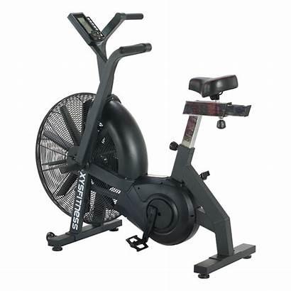 Bike Equipment China Air Cardio Fitness Gym