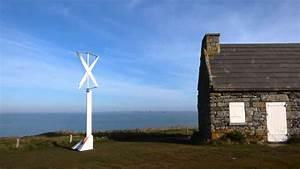 éolienne Pour Particulier : petite eolienne pour particulier belgique ~ Premium-room.com Idées de Décoration