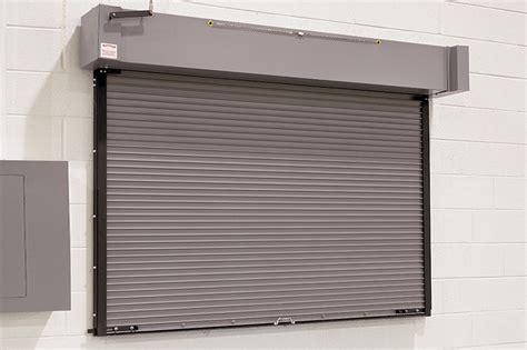 automatic garage door and fireplace overhead garage doors wageuzi