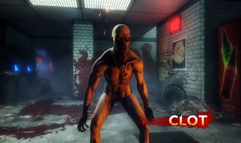 killing floor 2 zeds steam community guide killing floor 2 features guide work in progress