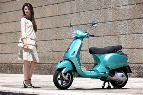Vespa Lx Picture by 2013 Vespa Lx 150 Ie Picture 508623 Motorcycle Review