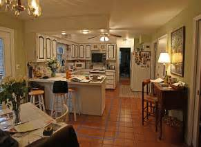 kitchen lighting design ideas plushemisphere inspiring kitchen lighting ideas