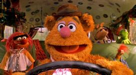The description of download taxi driver apk. Driving Muppets | Muppet Wiki | Fandom powered by Wikia