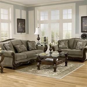 Formal Living Room Furniture Decorspot net