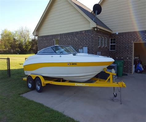 Caravelle Boats For Sale By Owner by Caravelle Boats For Sale Used Caravelle Boats For Sale