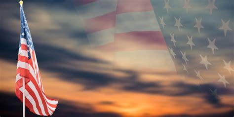 flexible companies  military veterans