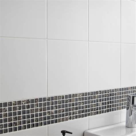 carrelage cuisine castorama plan de travail salle de bain castorama 3 carrelage