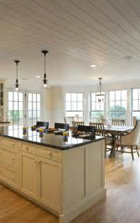 cape cod kitchen ideas 17 best ideas about cape cod kitchen on cape cod style coastal inspired kitchen