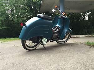 Moped Schwalbe Zu Verkaufen : schwalbe kr 51 1 lt 63 simson schwalbe motorcycle ~ Kayakingforconservation.com Haus und Dekorationen