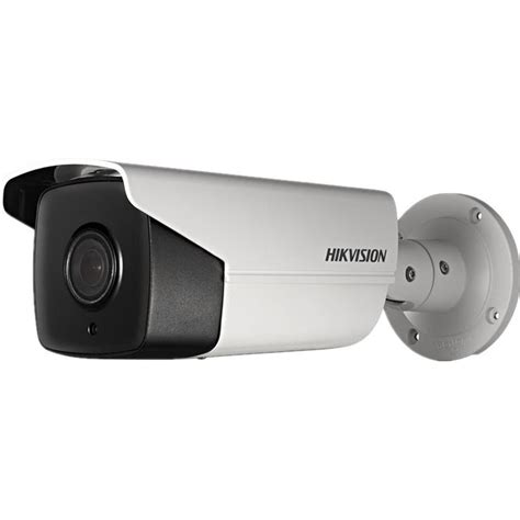hikvision smart series 3mp outdoor ds 2cd4a35fwd izh b h