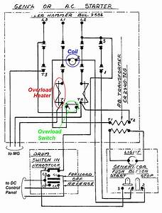 Allen Bradley 500f Bod930 Wiring Diagram Sample