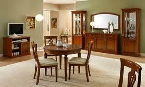 wohnzimmer komplett set komplett möbel wohnzimmer set esszimmer vitrine klassische stilmöbel italien