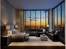 Wallpaper design for home interiors, new york studio