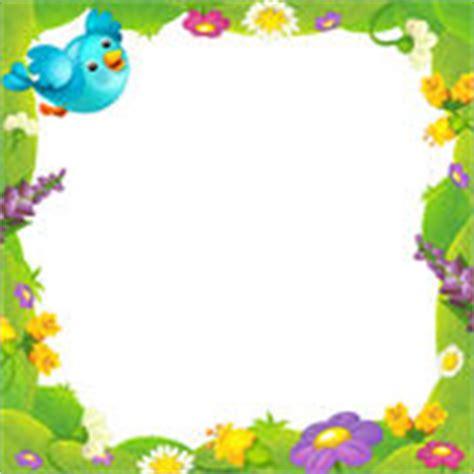 cadre heureux et color 233 pour les enfants image stock image 33040521