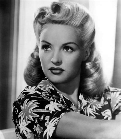 1950s Hairstyles For by Hairstyles 1950s