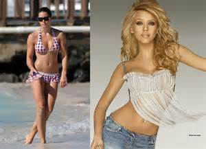 Jessica Biel Weight Pictures to pin on Pinterest Weight Loss for Idiots