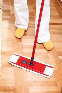 3 cleaners to never use on your hardwood floors carolina wood floors inc winston nearsay