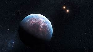 Earth Gliese 667 CC - Pics about space