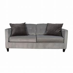 raymour and flanigan sleeper sofa raymour and flanigan With raymour flanigan sofa bed