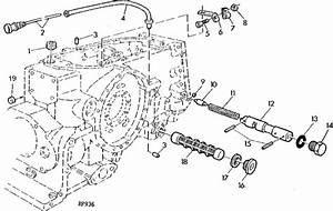 Wiring Diagram Database  John Deere 1020 Parts Diagram